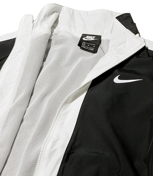 NIKE Sports Wear Repel Jacket 2021SP