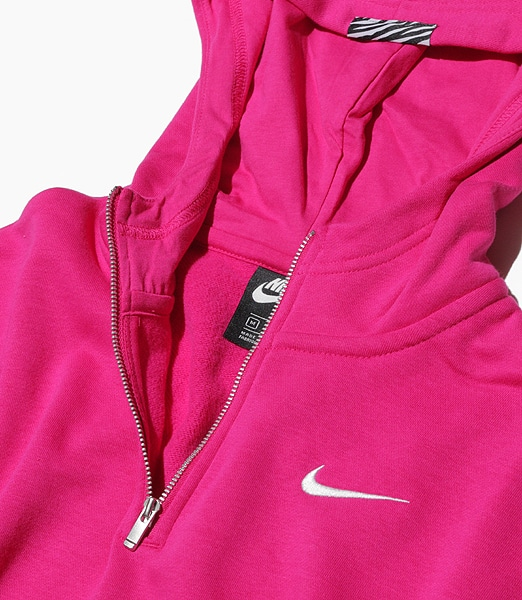 NIKE Sports Wear M Icon Crush Pullover LS Hoodie 2021SP
