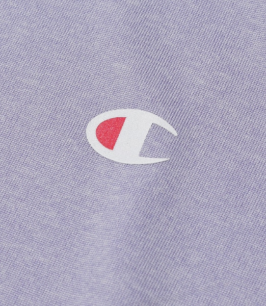 CHAMPION C VAPOR T-shirt