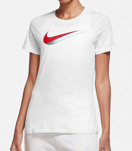 NIKE Sportswear Icon Short Sleeve T-Shirt 2020FA