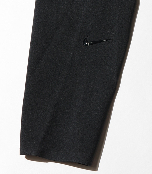 NIKE Allin One Lux Tights 2019HO