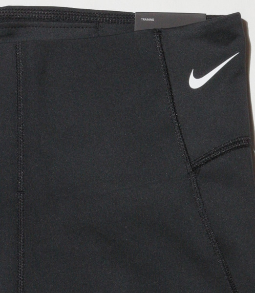 NIKE Victory Tights 2020SP