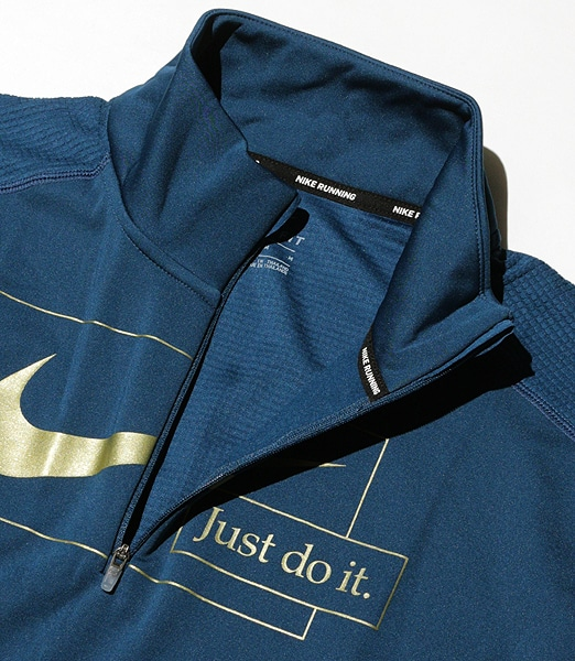 NIKE Icon Clash Women's Running Midlayer