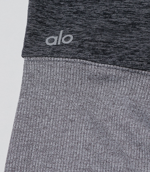 ALO High Waisted Alosoft Goddess Legging