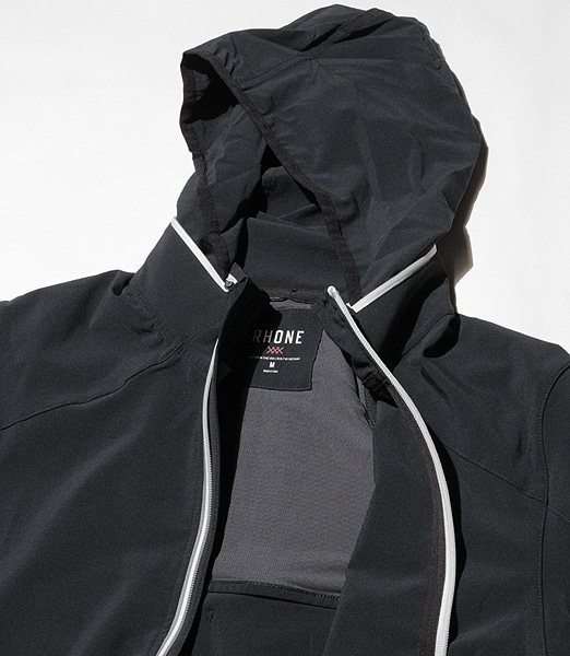 RHONE Relay Jacket 2019FW