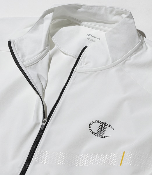 CHAMPION Zip Jacket