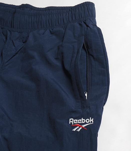 REEBOK LF Vector Trackpants 2019SS