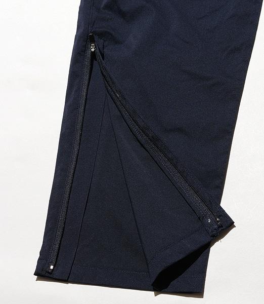 THE NORTH FACE Anytime Wind Long Pant
