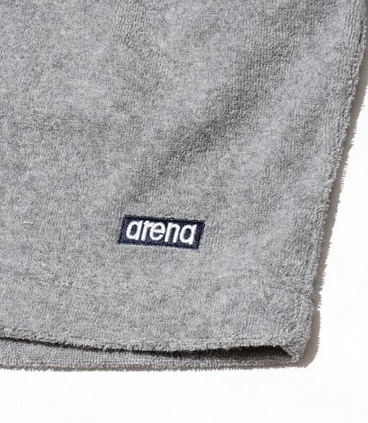 ARENA Pile Shorts 【OSHMAN'S別注】 2019SS
