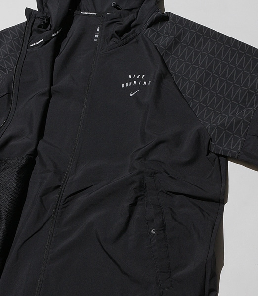 NIKE Run Division Essential FL Jacket