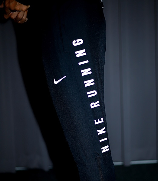 NIKE Run Division Essential Woven Pants