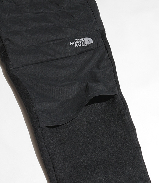 THE NORTH FACE Red Run Pro Long Pants 2019FW