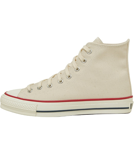 CONS Canvas Allstar J HI