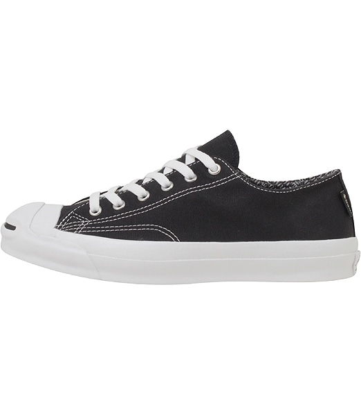 CONVERSE Jack Purcell GORE-TEX RH
