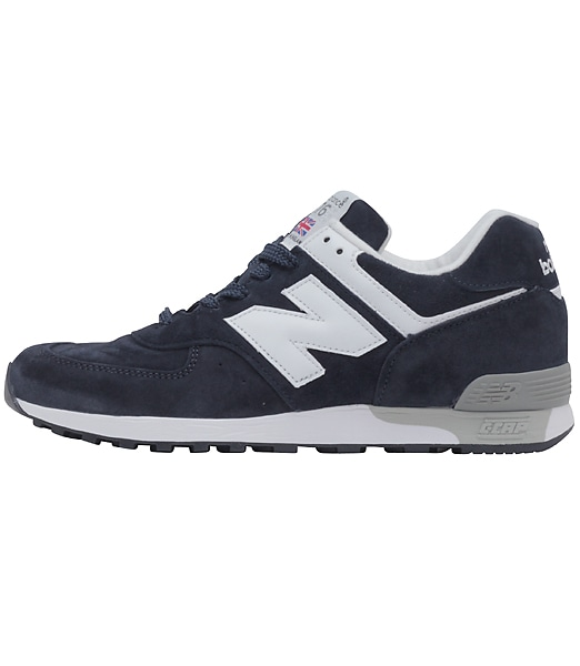 NEW BALANCE M576 【Made in UK】 Width:D 2020SS