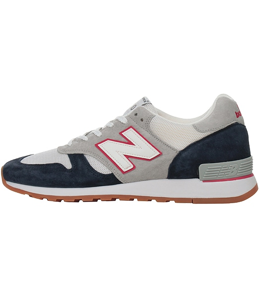 NEW BALANCE M670 【Made In England】 【Exclusive】 2020SS
