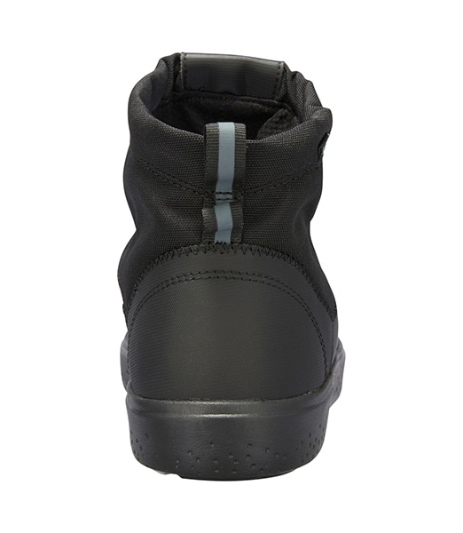 THE NORTH FACE Base Camp Bootie Short WP