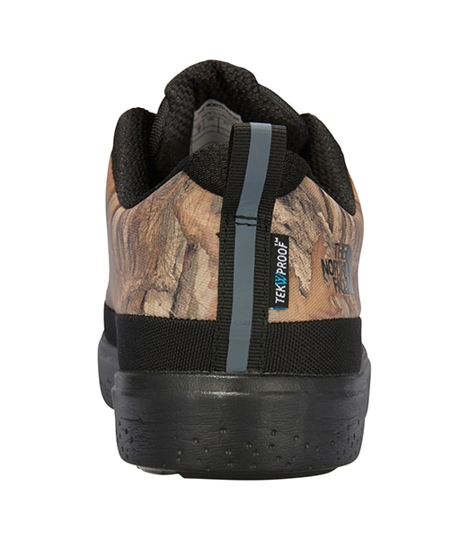 THE NORTH FACE Base Camp Lace WP SE