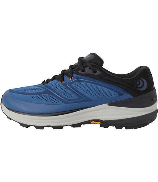 TOPO ATHLETIC Ultraventure 2