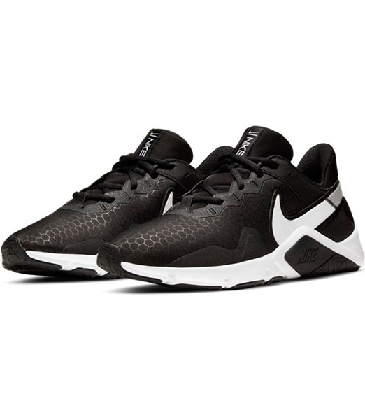 NIKE Legend Essential 2 2020HO