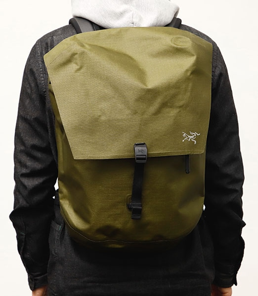 ARC'TERYX Granville 20 Backpack