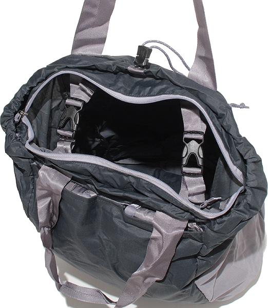 PATAGONIA Ultralight Black Hole Tote Pack 27L 2020SS
