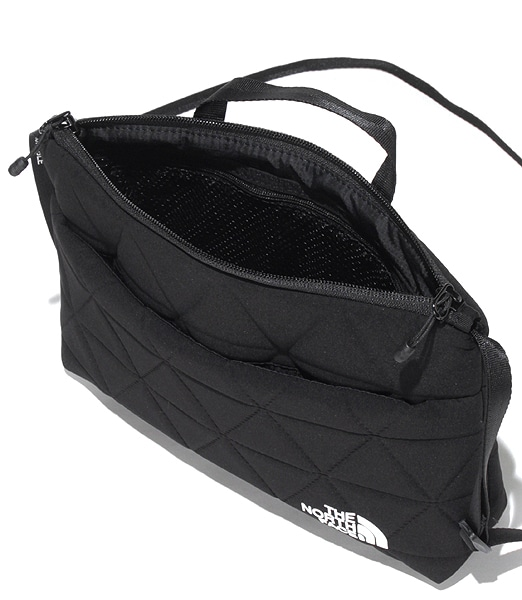 THE NORTH FACE Geoface Pouch