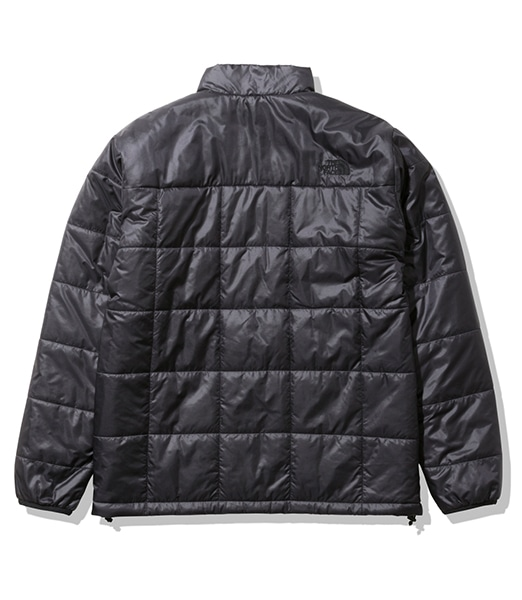 THE NORTH FACE Novelty Cassius Triclimate Jacket NP62040