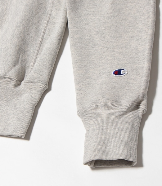 CHAMPION US Reverse Weave Crew【Made in USA】