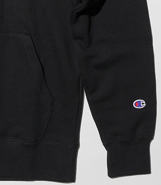 CHAMPION Pullover Sweat Shirt Hoodie