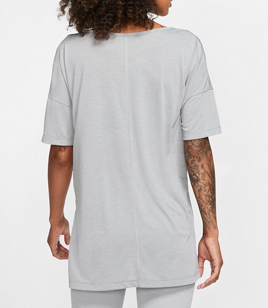 NIKE Dry Layer Short Sleeve Top 2020FA