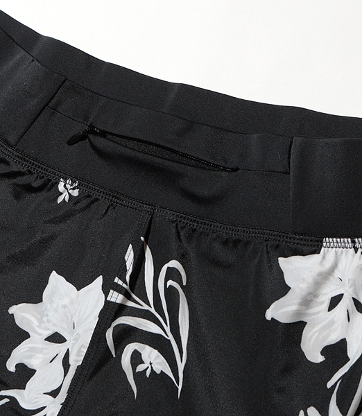 ROXY Swell Addict Short 2019FW