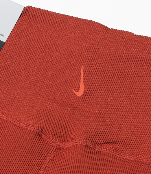 NIKE Yoga Luxe Layered 7/8 Tights 2021SP