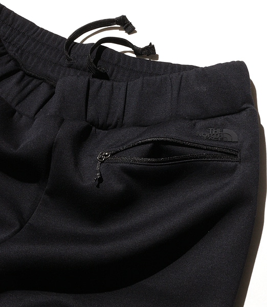 THE NORTH FACE Tech Air Sweat Jogger Pant