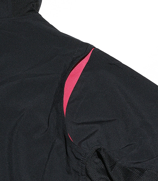 NIKE Full Zip Training Jacket 2021SP