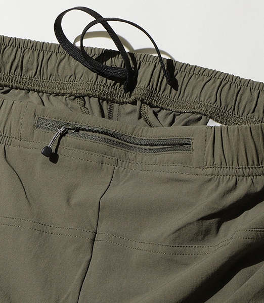 THE NORTH FACE Flexible Ankle Pants NB81776