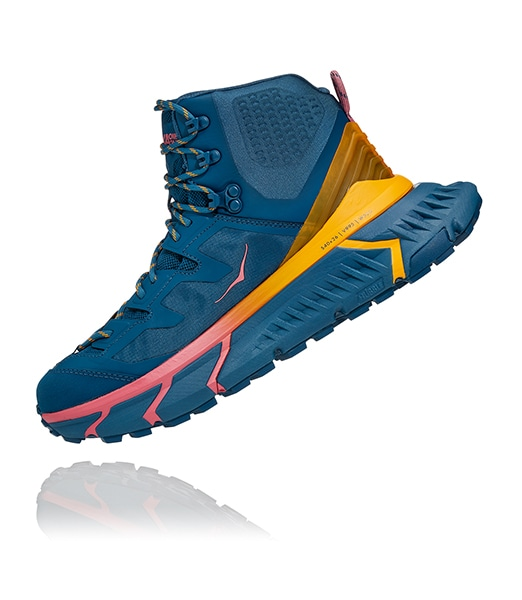 HOKA ONE ONE TenNine Hike GTX 【Limited】