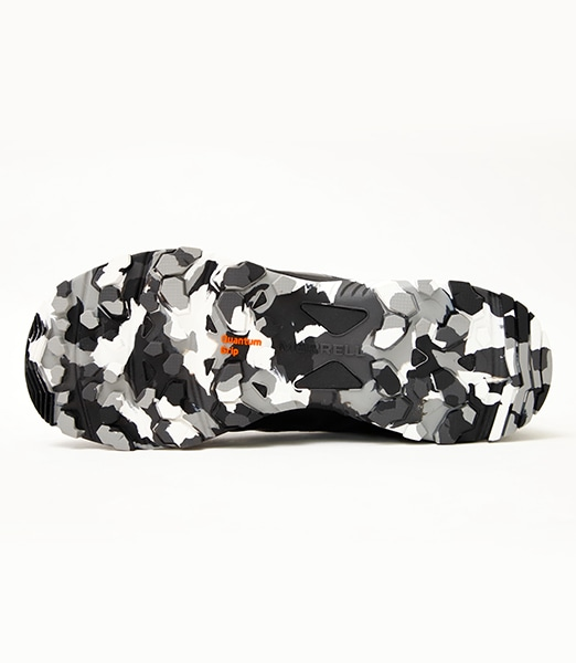 MERRELL MQM Flex 2 Gore-tex 【JAPAN CAPSULE】