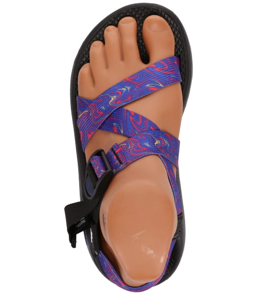 CHACO Z CLOUD