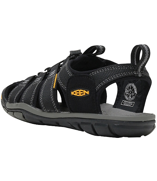KEEN Clear Water CNX 2020SS