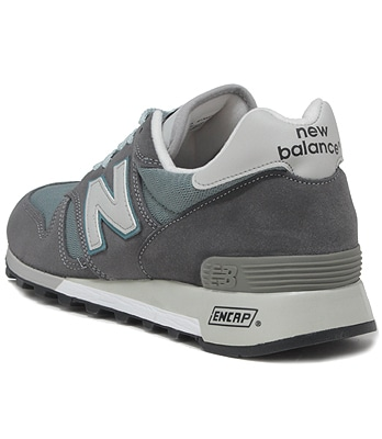 NEW BALANCE M1300CL 【Made in USA】 Width:D