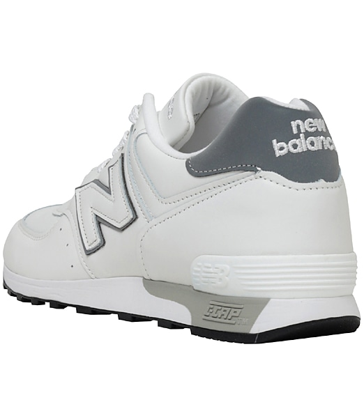 NEW BALANCE M576WWL 2019SS 【Made in England】