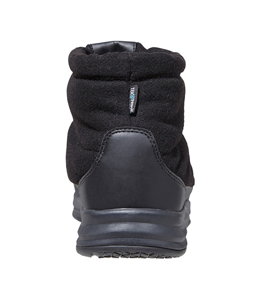 THE NORTH FACE NSE Traction Lite WP Mini