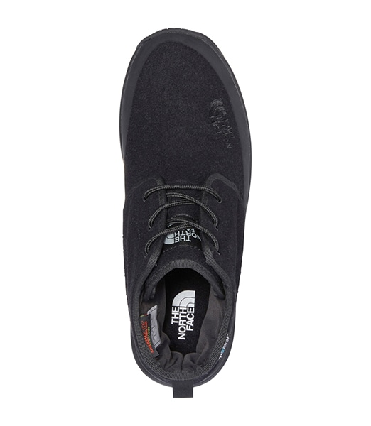 THE NORTH FACE NSE Traction Lite WP Chukka