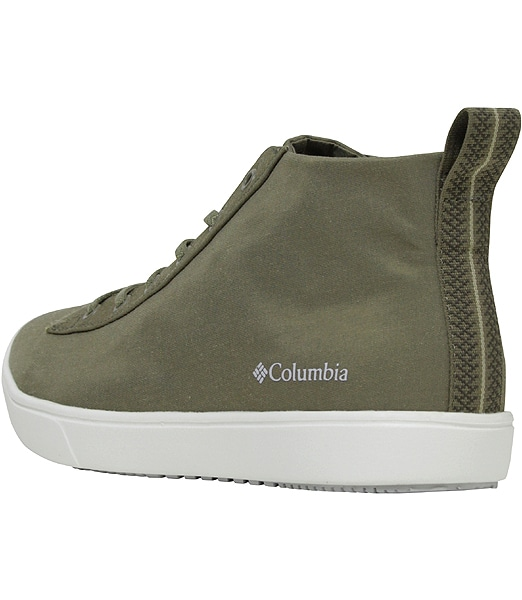 COLUMBIA Myleage Rain Mid Waterproof YL0749
