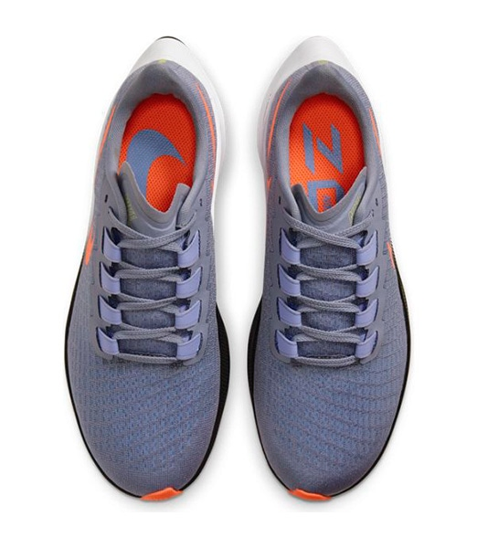 NIKE Air Zoom Pegasus 37 2020HO