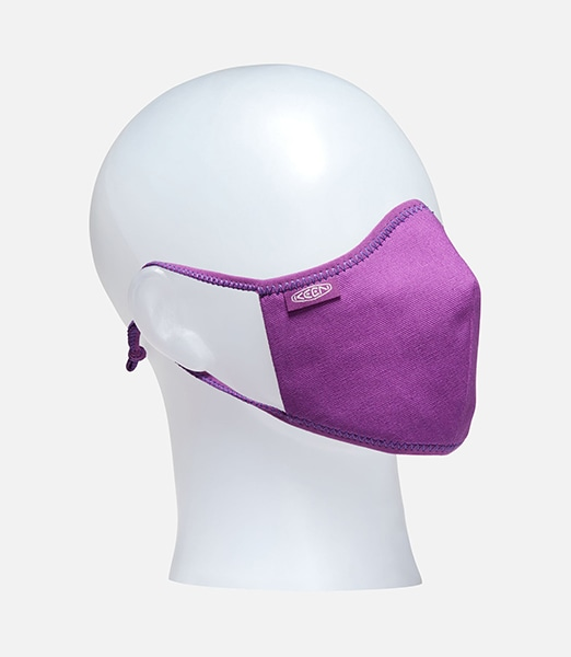KEEN Together Mask M/L