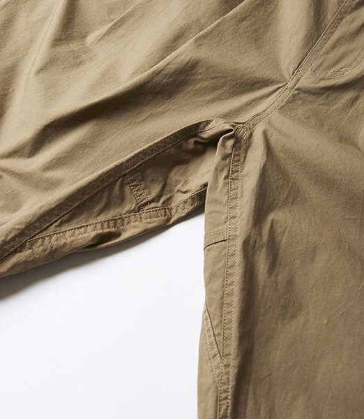 GRAMICCI Weather Gurkha Pants