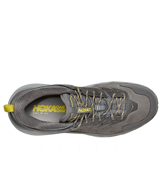 HOKA ONE ONE Kaha Low GTX
