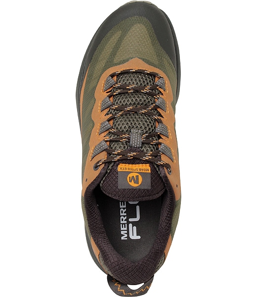 MERRELL Moab Speed GORE-TEX